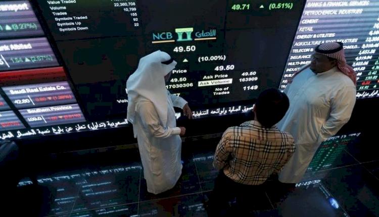 Dünyanın önde gelen 'İslami finans' merkezleri ve Türkiye'nin durumu
