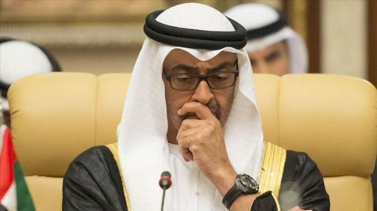 Libya ve Yemen'de başarısız olan BAE aynı politikalarını sürdürecek mi?
