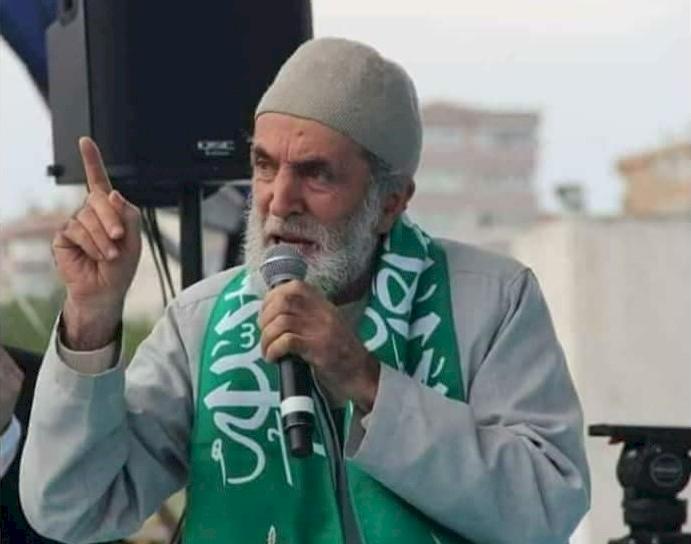 Kemalizm bir daha kaybetmiştir / Mehmet Göktaş