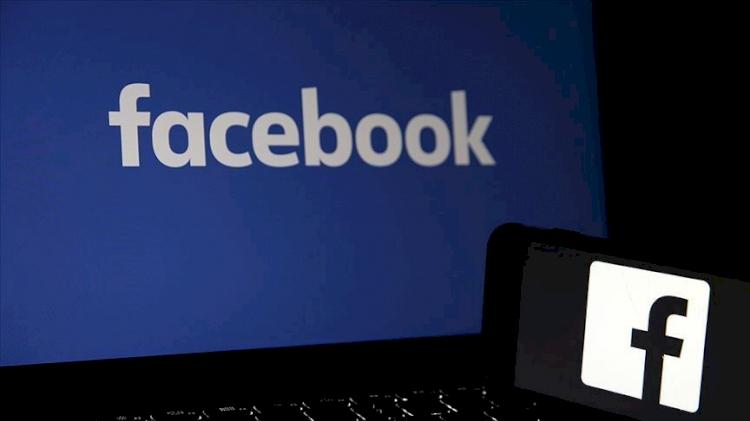 Eski çalışandan Facebook'a 'siyasi manipülasyonlara karşı kayıtsız kalma' eleştirisi