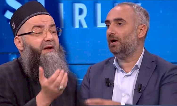 Kim kimi kime karşı sövdürüyor / Mehmet Gülsever