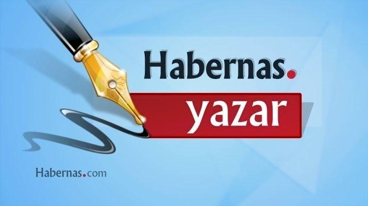 Yaramazın tekisin / İbrahim Kızar