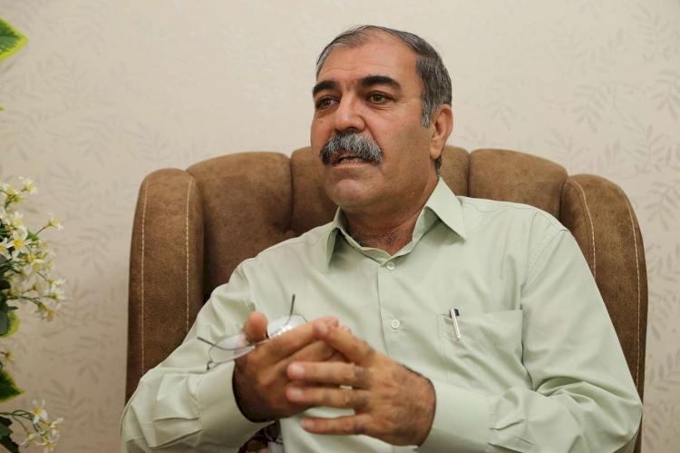 Başo: PYD/PKK Kürd bölgelerini boşaltmak istiyor