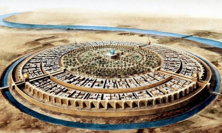 İslam Dünyası'nın altın çağı: Beyt'ül Hikmet