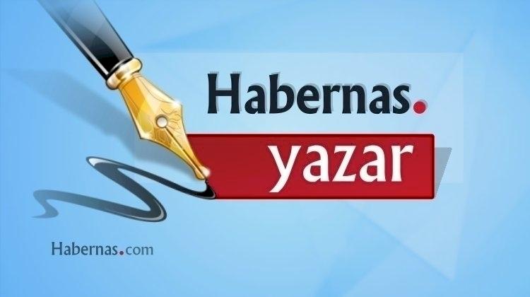 Kültürel Mürtedlik ve İstanbul Sözleşmesi / Selahaddin Nasranlı