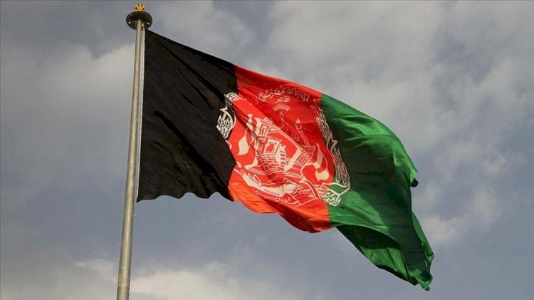Afganistan, İstanbul ve Moskova'da yapılacak barış görüşmeleri toplantılarına katılacak