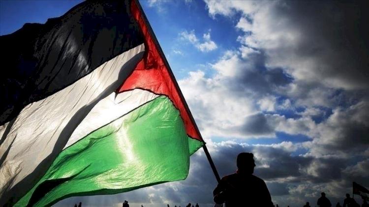 Filistin seçimlerinin Kudüs'te yapılıp yapılamayacağı konusu belirsizliğini koruyor