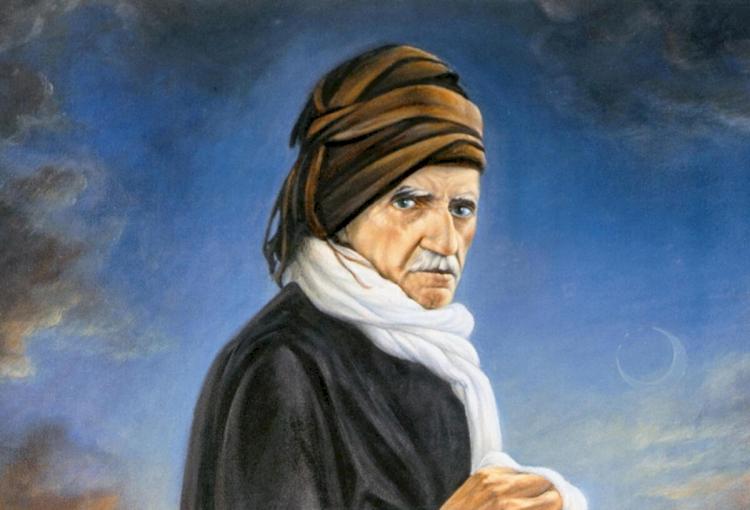 Vefatının 61'inci sene-i devriyesinde büyük dava adamı: Bediüzzaman Said-i Nursi