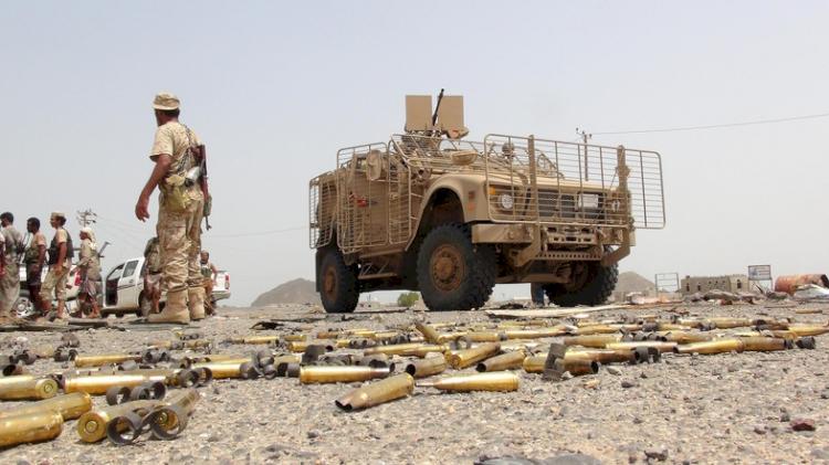 Savaş ve krizler Sahra Altı Afrika ülkeleri ile Ortadoğu'da yoğunlaşıyor