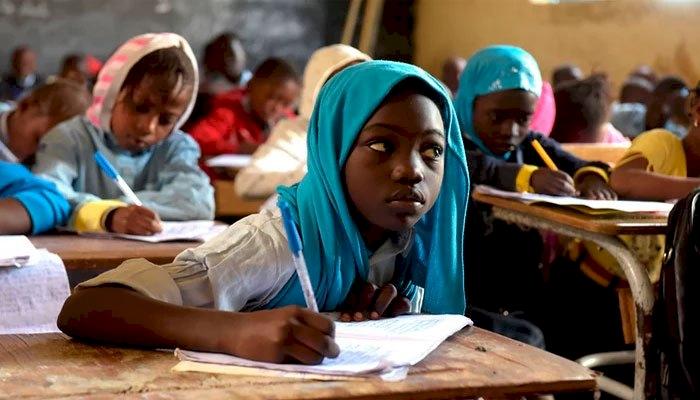 UNESCO: Salgın yüzünden 100 milyon çocuk okumayı öğrenemedi