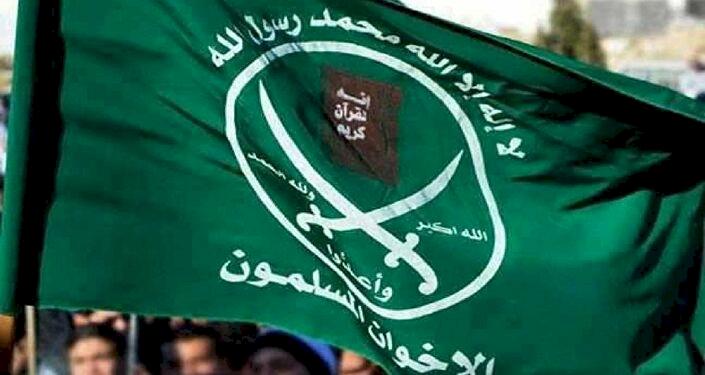 Asrın Firavunu Sisi, İhvan'a destek veren 103 iş adamını terör listesine aldı