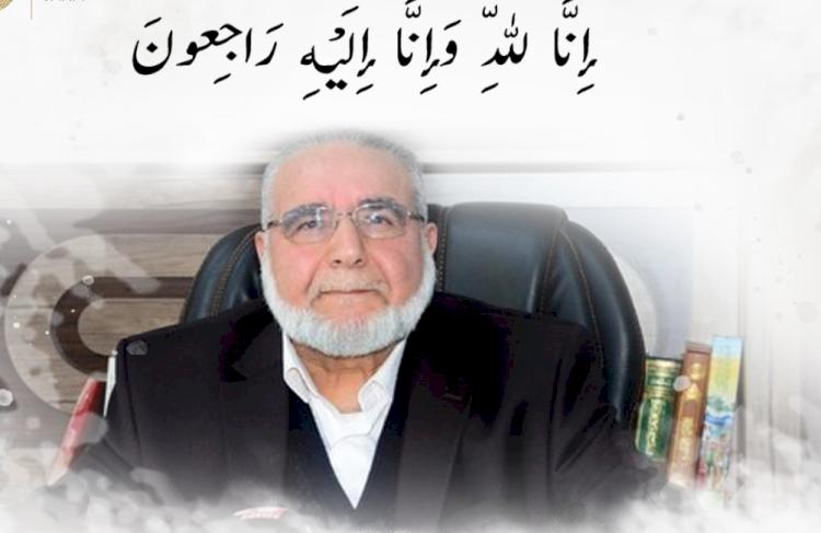 Usame Müslim: Babam son nefesine kadar İslam'a hizmet etti