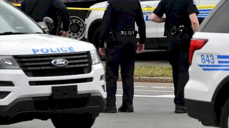ABD'nin Virginia eyaletinde bir caminin güvenlik görevlisine bıçaklı saldırı