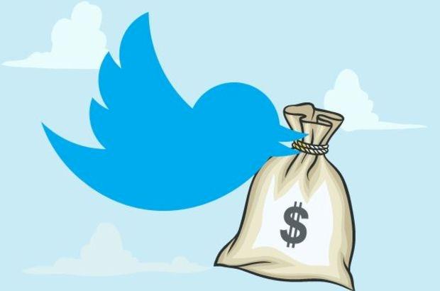 Twitter, 'Blue' ile gelir artıracak
