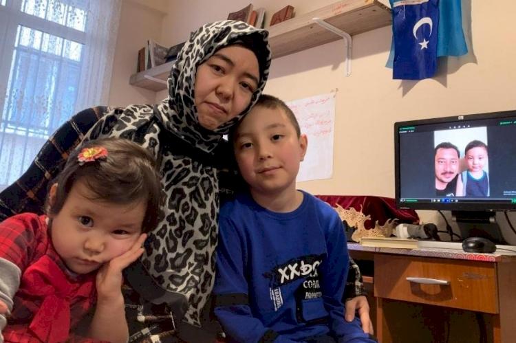 Müslüman ülkelerden sınır dışı edilen Uygurların hikayesi