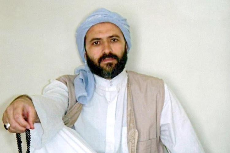 Di salvegera seyêmîn a wefata xwe de Mela Muhammed Seîd Varol-3