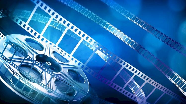 Gişe başarısı yüksek filmlerde Müslüman karakterlere yer verilmiyor