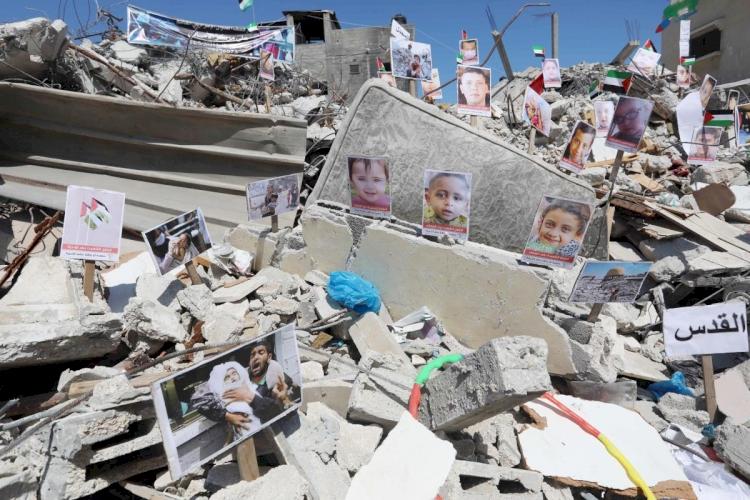 BM'nin çocuk haklarıyla ilgili 'utanç listesinde' Suudi Arabistan ve İşgalci İsrail'in bulunmaması eleştirildi