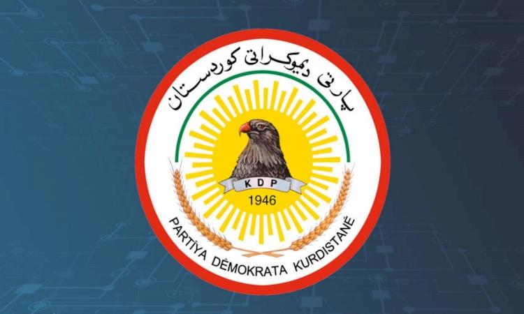 KDP Basın Kurumu: PKK'nin Kürtler ve Kürdistan'la tek ilgisi onlara yaptıkları dayatmadır
