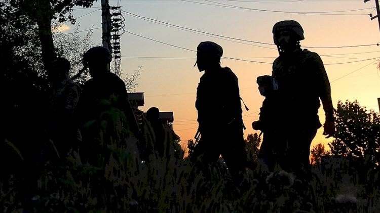 BM: Çatışmaların yaşandığı az gelişmiş ülkeler Kovid-19 salgınından bu yıl daha kötü etkilendi