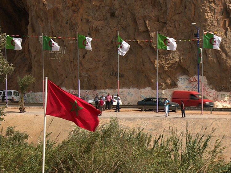Cezayir ile Fas arasındaki gerginliğin perde arkası