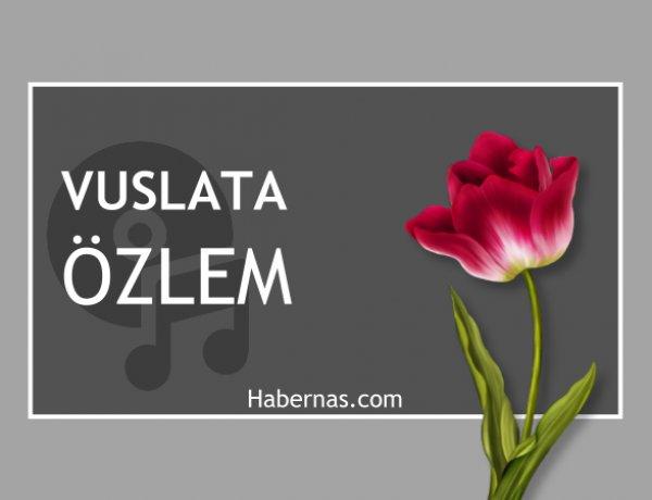 VUSLATA ÖZLEM