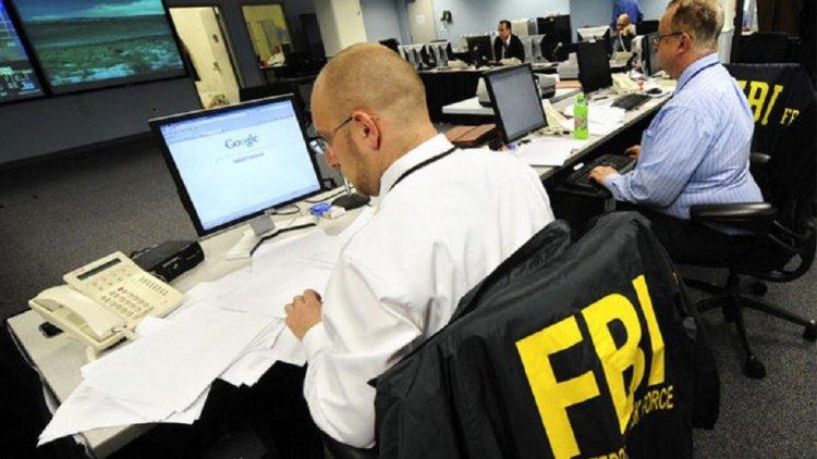 FBI, ABD'de Müslüman topluma yönelik muhbirlik operasyonunda 15 bin kişiyi kullanmış