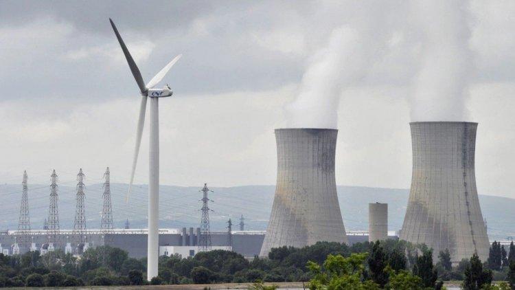 Avrupa'da enerji krizi büyüyor