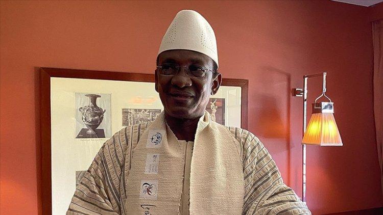 Mali Başbakanı Maiga, Fransa'yı ülkesinde silahlı grupları eğitmekle suçladı